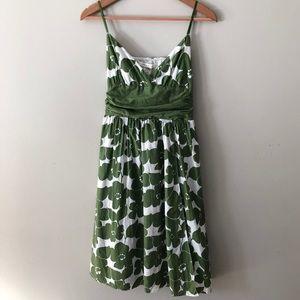Dresses & Skirts - Max Studio: Floral Sundress